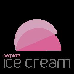 logo-ice-cream-nesplora-realidad-virtual-psicologia-innovacion