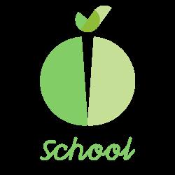 logo-school-nesplora-realidad-virtual-psicologia-innovacion