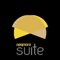 logo-suite-nesplora-realidad-virtual-psicologia-innovacion